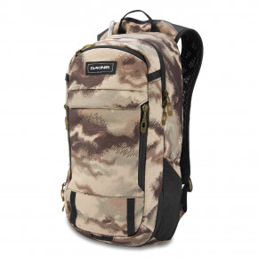 Go to the product Dakine Syncline 16L ashcroft camo 2020
