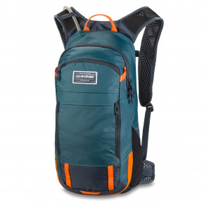 Go to the product Dakine Syncline 16L slate blue 2019