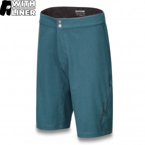 Go to the product Dakine Syncline W/ Liner Short stargazer 2019