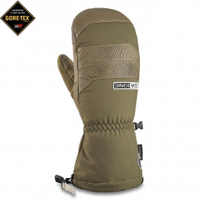 Prejsť na produkt Rukavice Dakine Team Excursion Gore-Tex Mitt louif paradis 2020/2021