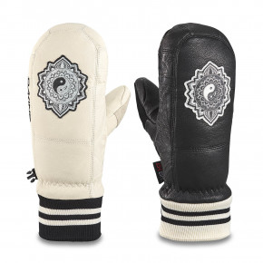 Go to the product Gloves Dakine Team Lotus Mitt jamie anderson 2020/2021