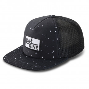 Go to the product Cap Dakine Thunder Dot Trucker thunderdot 2019