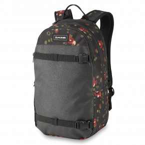 Go to the product Backpack Dakine Urbn Mission Pack 22L begonia 2020/2021