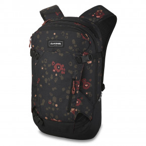 Go to the product Snowboard backpack Dakine Wms Heli Pro 12L begonia 2020/2021