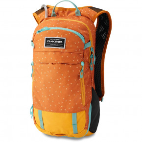 Go to the product Dakine Wms Syncline 12L desert sun 2020