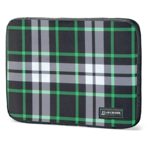 Go to the product Case Dakine Tablet Sleeve fremont 2012/2013