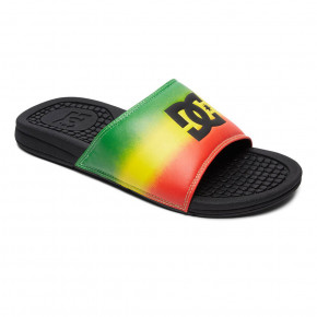 Go to the product Flip-Flops DC Bolsa SP rasta 2018