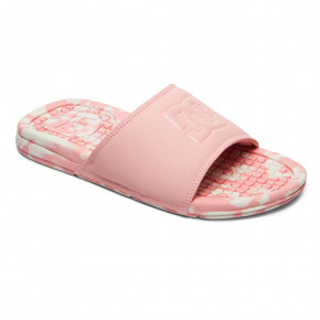 Go to the product Flip-Flops DC Bolsa Womens LE rosewater 2018