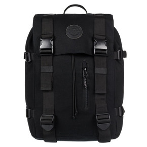 Go to the product Backpack DC Crestline black 2017