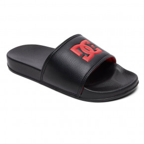 Go to the product DC Dc Slide black/red 2019