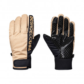Go to the product Gloves DC Deadeye 2018/2019