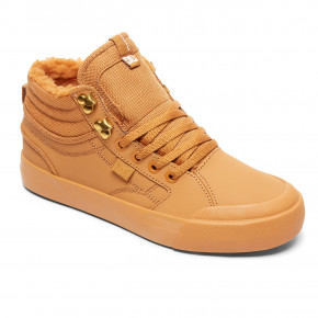 Go to the product Winter shoes DC Evan Hi Wnt wheat 2018