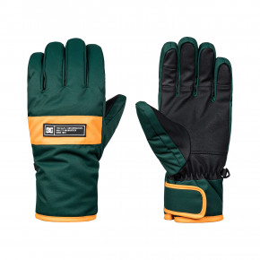 Go to the product Gloves DC Franchise pine grove 2018/2019
