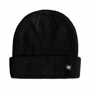 Go to the product Beanies DC Harvester 2 black 2018/2019
