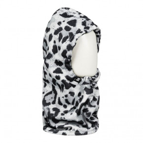 Go to the product Balaclava DC Hoodaclava snow leopard 2017/2018