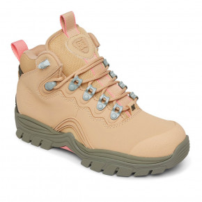 Go to the product Winter shoes DC Navigator tan 2020