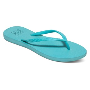 Go to the product Flip-Flops DC Spray Wms aqua 2017