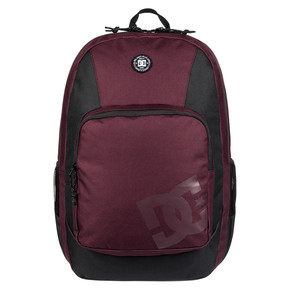Go to the product Backpack DC The Locker port royale 2017