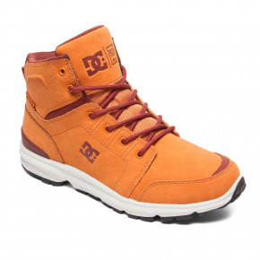 Go to the product Winter shoes DC Torstein wheat 2019