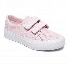 Přejít na produkt Tenisky DC Trase V Se pink 2019 a26aa0d883d
