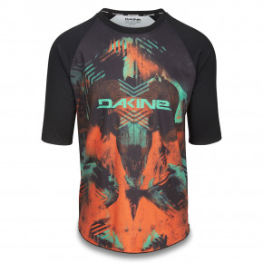 Go to the product Jersey Dakine Dropout diablo 2019