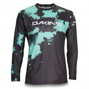 Go to the product Jersey Dakine Thrillium L/s electric mint 2019
