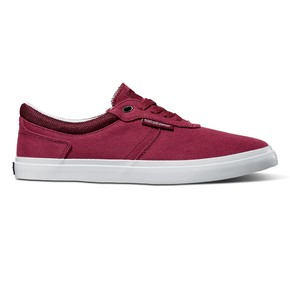 Go to the product Sneakers DVS Merced port canvas 2016