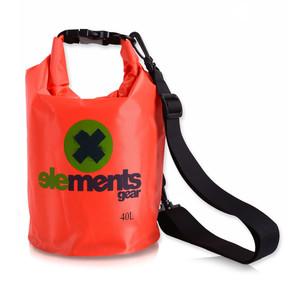 Prejsť na produkt Element Gear Light 40L red 2019