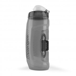 Go to the product Fidlock Bottle Twist 590 dark 2020