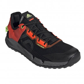 Przejść do produktu Five Ten 5.10 Trailcross Lt black/grey/red 2020