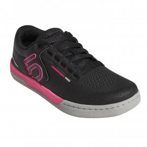 Przejść do produktu Five Ten Freerider Pro W black/onix/pink 2019