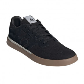 Przejść do produktu Five Ten Sleuth black/black/gum 2020