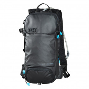 Przejść do produktu Fox Convoy Hydration Pack black 2018