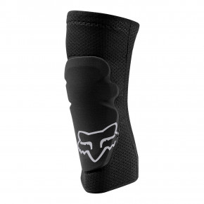 Go to the product Fox Enduro Knee Sleeve black 2020