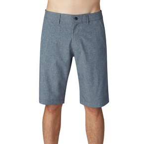 Prejsť na produkt Boardshortky Fox Essex Tech Short charcoal heather 2016