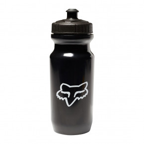 Go to the product Component Fox Fox Head Base 22Oz black 2020