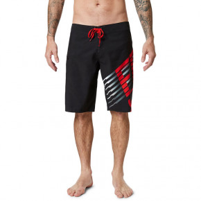 Go to the product Boardshorts Fox Lightspeed black 2020