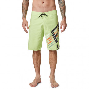 Go to the product Boardshorts Fox Lightspeed lime 2020