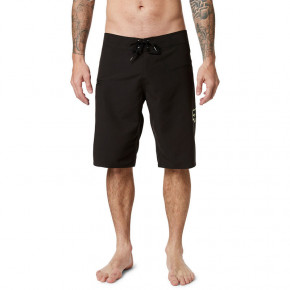 Go to the product Boardshorts Fox Overhead black/green 2020