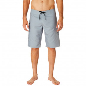 Go to the product Boardshorts Fox Overhead steel grey 2019