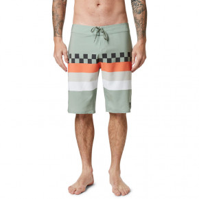 Go to the product Boardshorts Fox Reset Stretch eucalyptus 2020