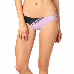 Przejść do produktu Bikiny Fox Rodka Lace Up Bottom lilac 2018