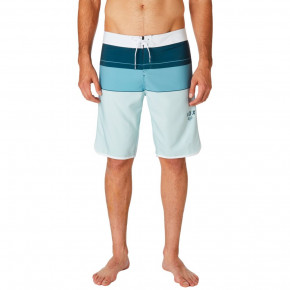 Go to the product Boardshorts Fox Step Up Stretch citadel 2019