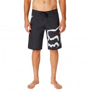 Go to the product Boardshorts Fox Stock black 2019