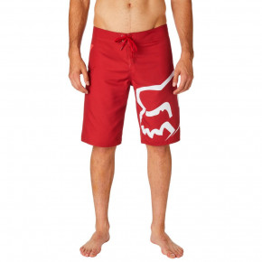 Go to the product Boardshorts Fox Stock cardinal 2019