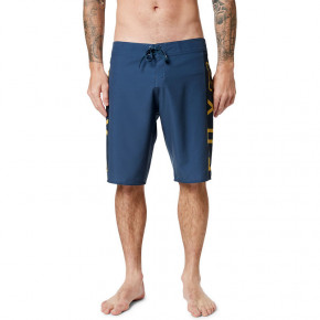 Go to the product Boardshorts Fox Tracks Stretch light indigo 2020