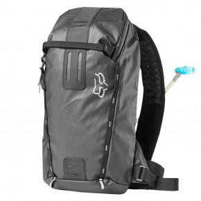 Go to the product Fox Utility Hydration Pack Small black 2020