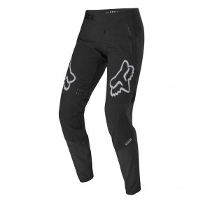 Go to the product Bike pants Fox Wms Defend Kevlar black 2020