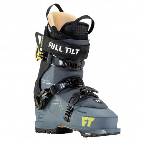 Go to the product Full Tilt Ascendant Approach grey/black 2020/2021