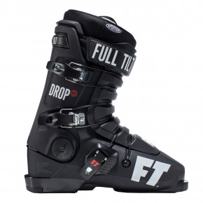 Go to the product Full Tilt Drop Kick black 2018/2019
